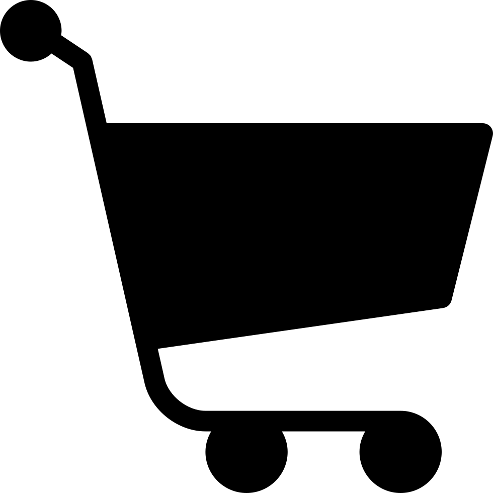 Huilv Shopping Cart