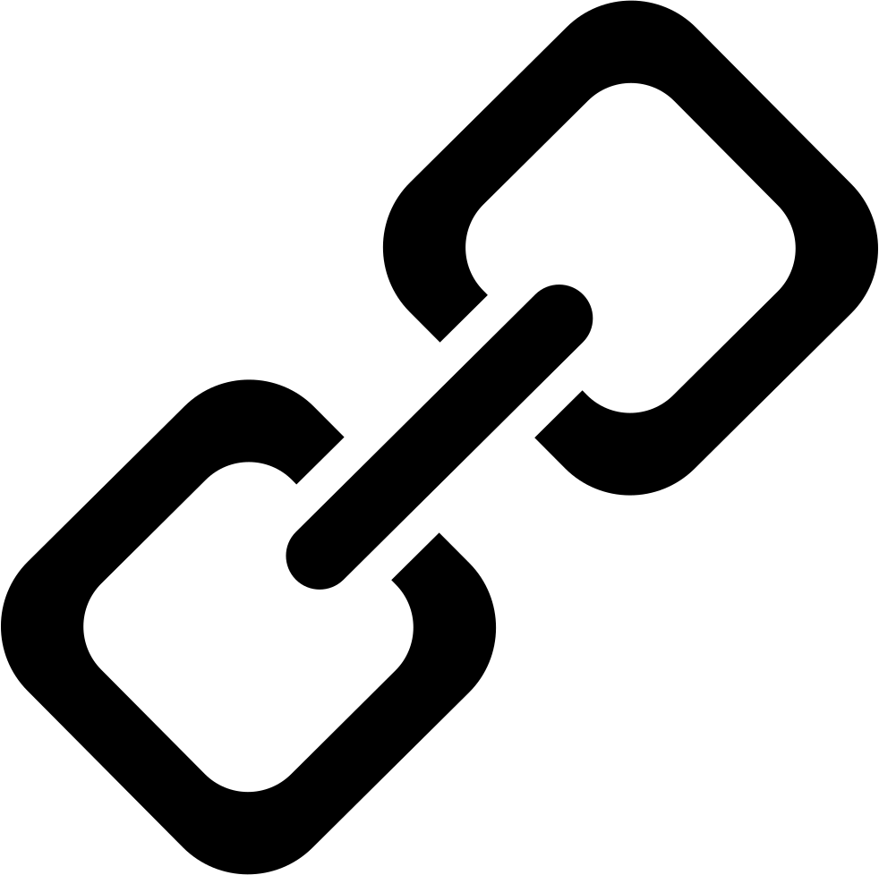 Bind On Account Svg Png Icon Free Download (#159665