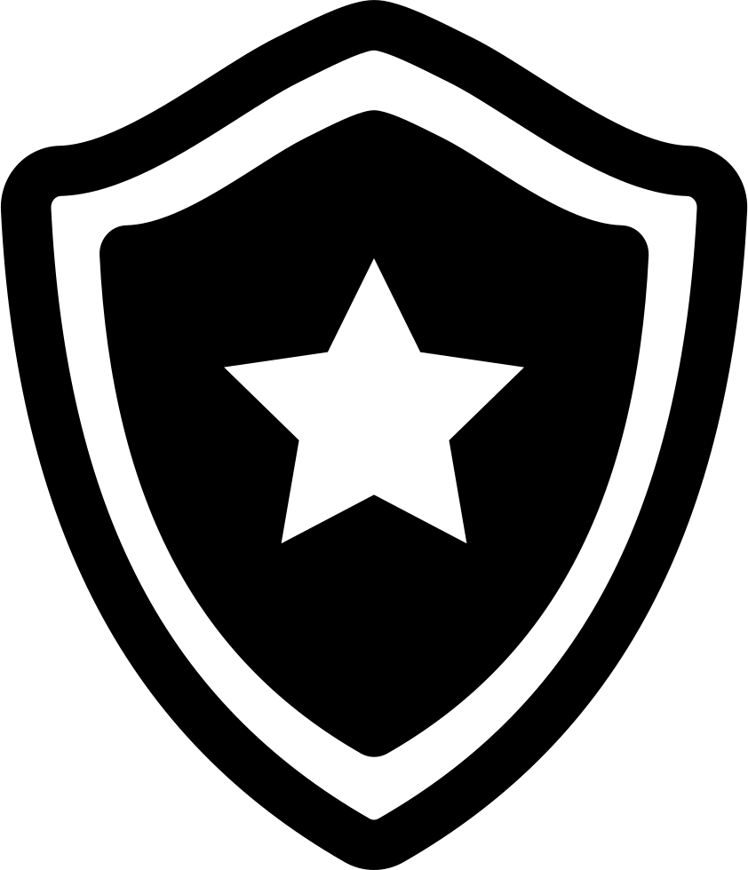 Protect Svg Png Icon Free Download (#162507 ...