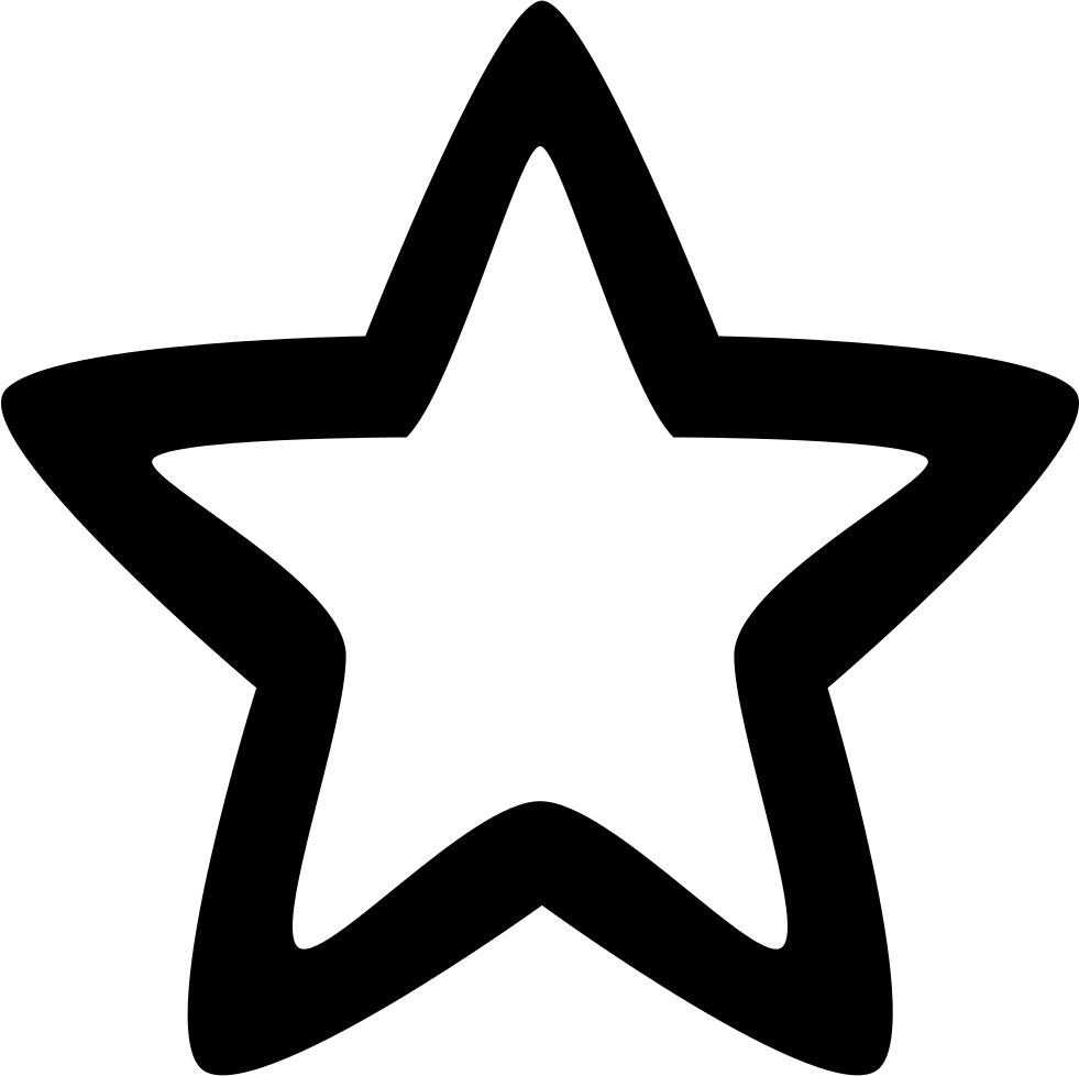 Resume Management Star