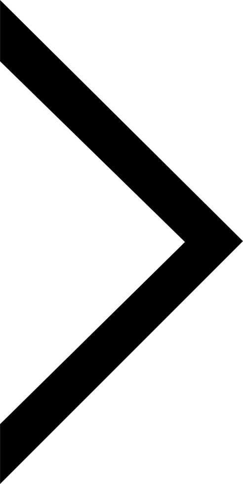 Right Arrow Line