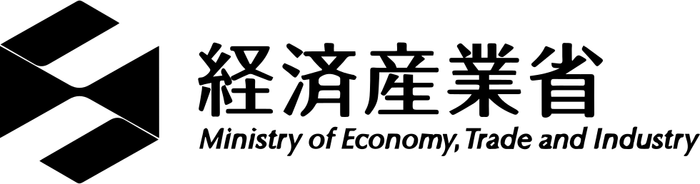 METI (Japan) Economic Industry Province