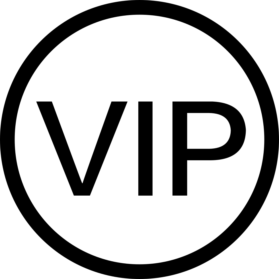 Cinema Information VIP