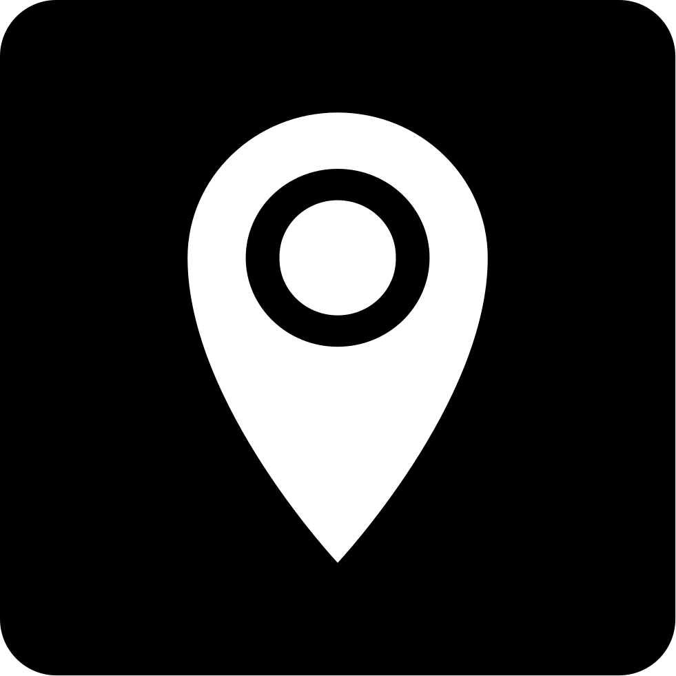 Location Svg Png Icon Free Download (#193670 ...