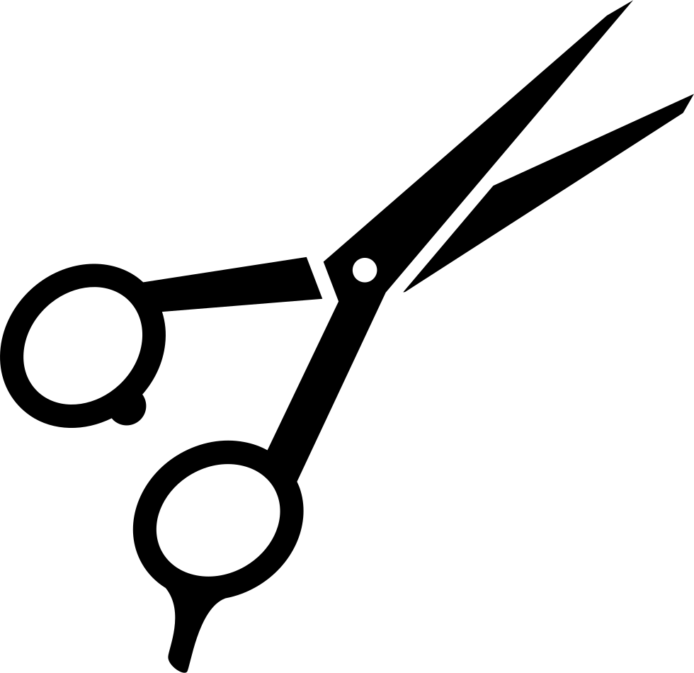 Scissors Svg Png Icon Free Download