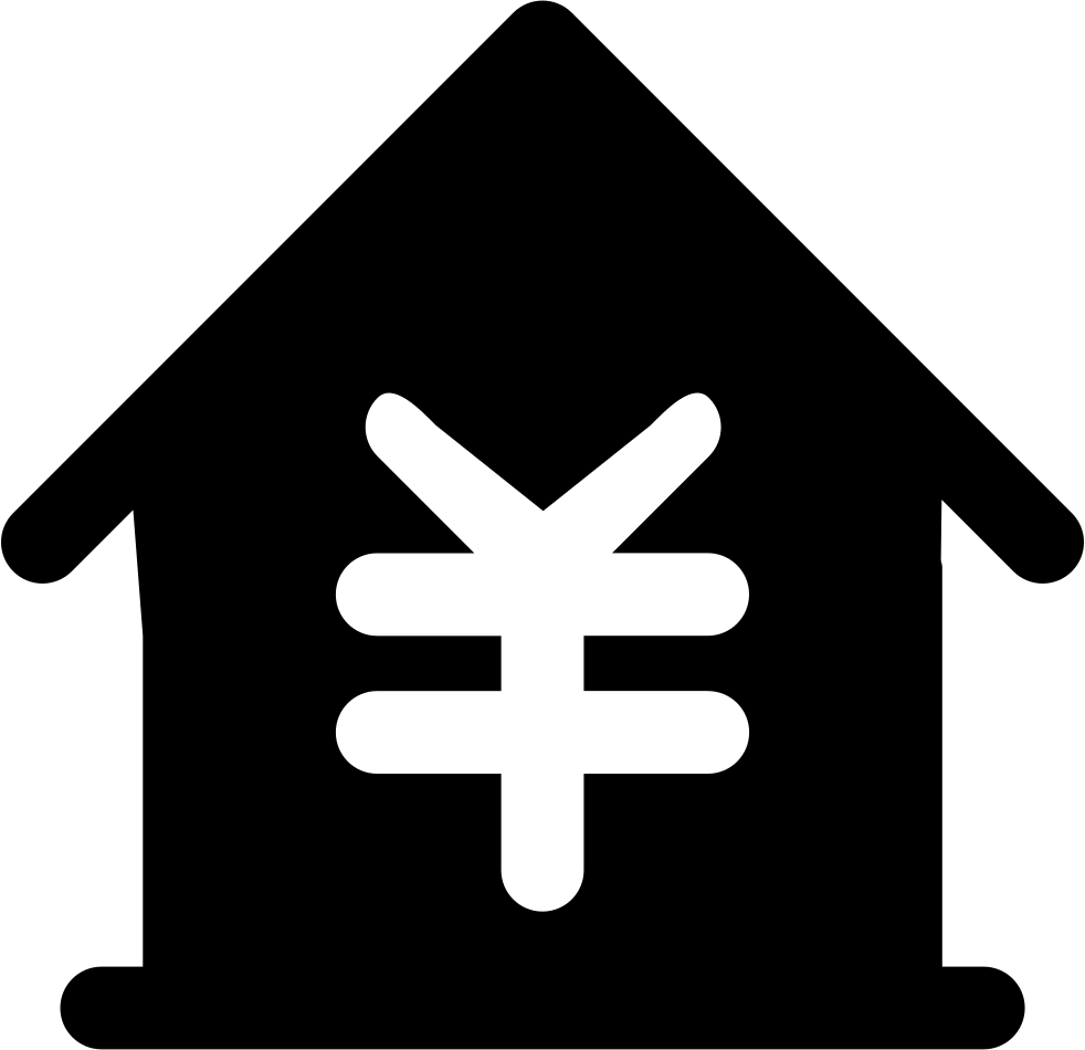 Bank Type Icon