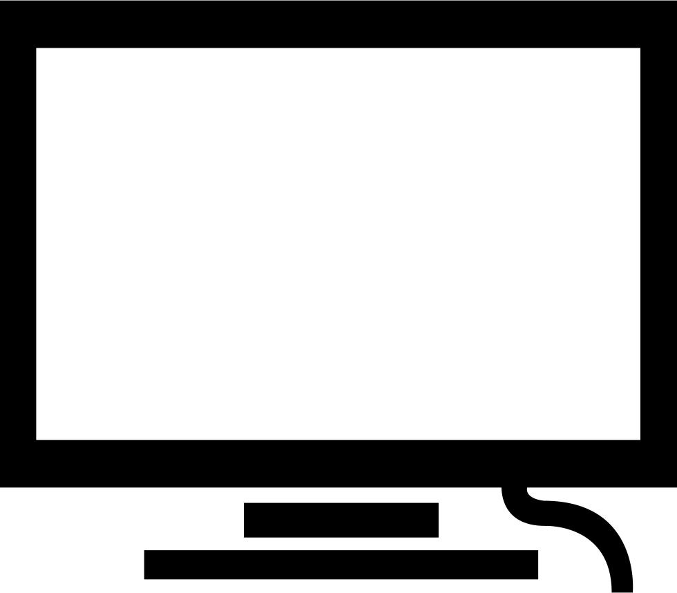 Screen Monitor