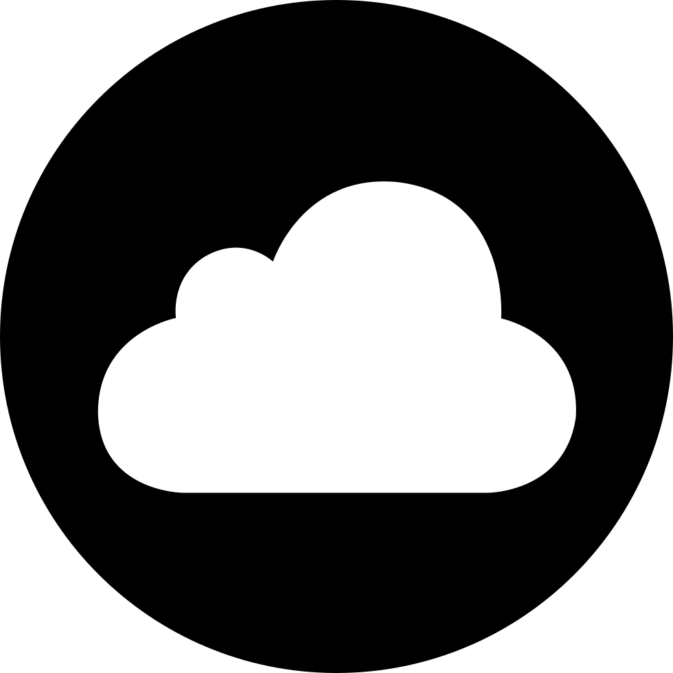 Ico Setting Cloud Svg Png Icon Free Download (#211944 ...