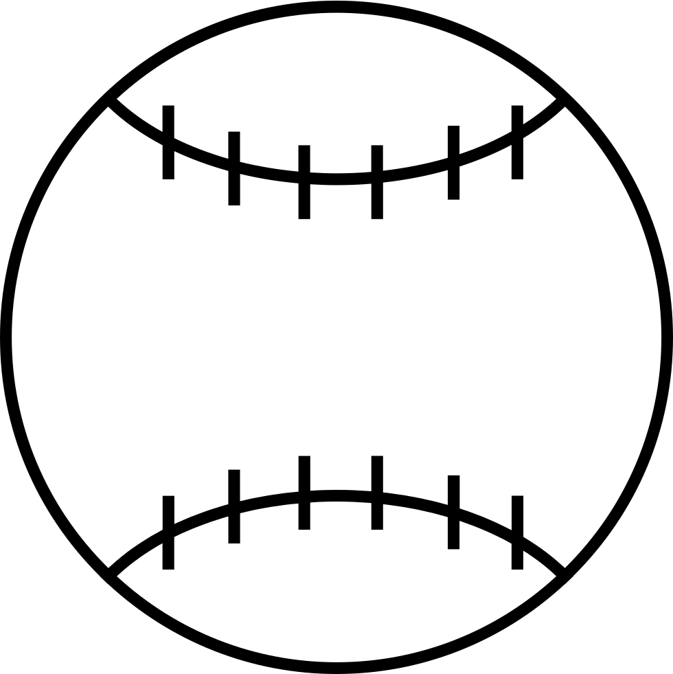 Ball Of American Football