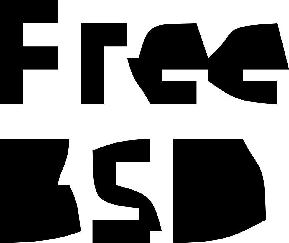 FreeBSD [conversion]