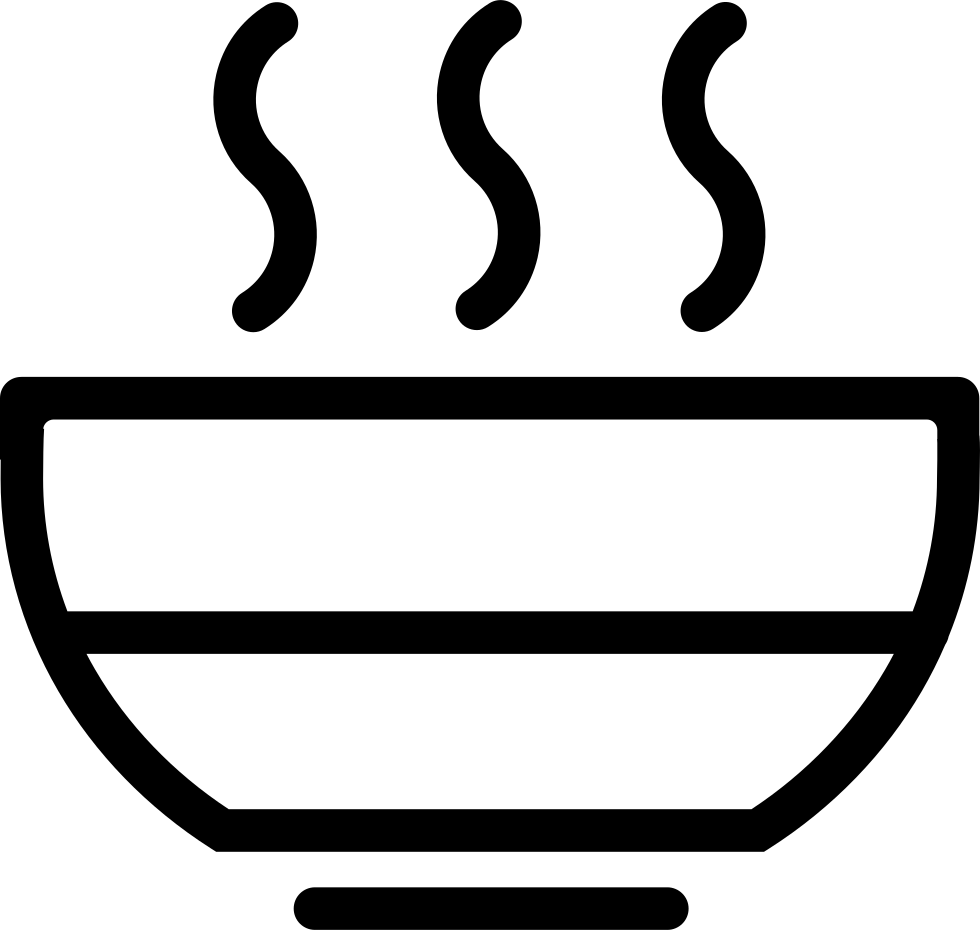 Download Kitchen Cooking Svg Png Icon Free Download (#216611 ...