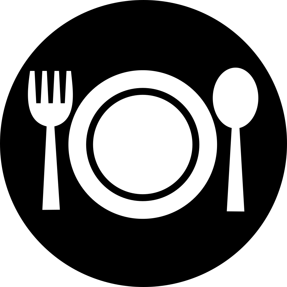 Restaurant Svg Png Icon Free Download (#216981 ...