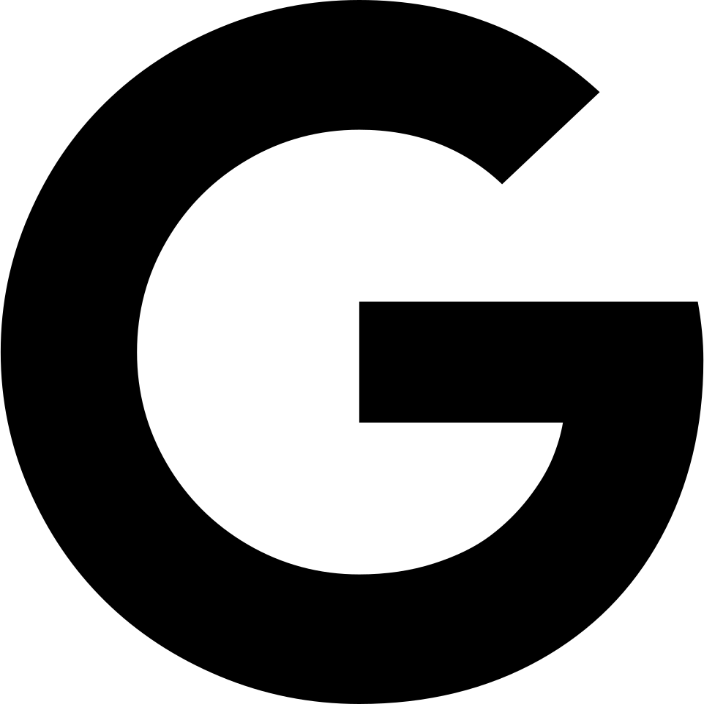 Download Google Svg Png Icon Free Download (#2240) - OnlineWebFonts.COM