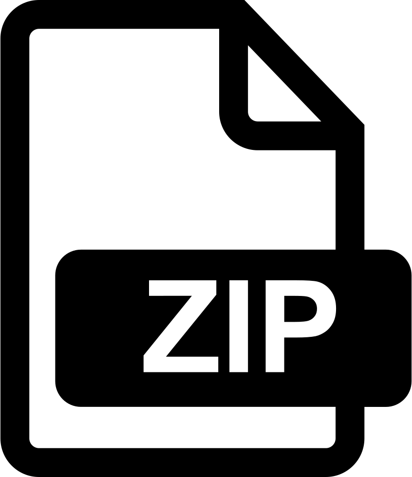 Master PC Icon To Determine The Efficiency Of End Sketchpad File ZIP
