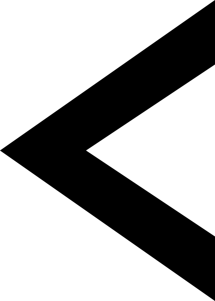 Form Direction.left