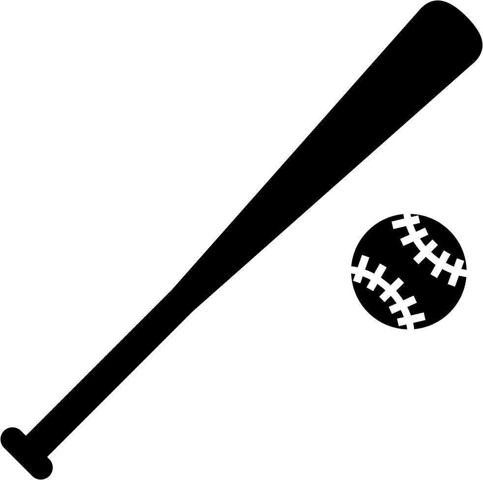 Baseball Ball Equipment