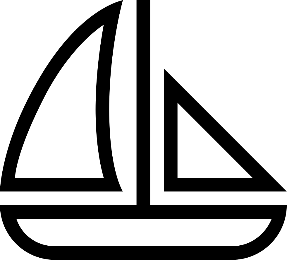 Sailboat Stroke