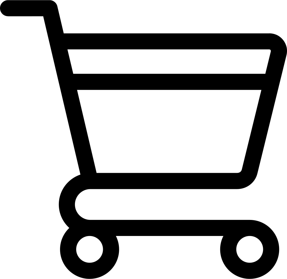 Shopping Cart [conversion]