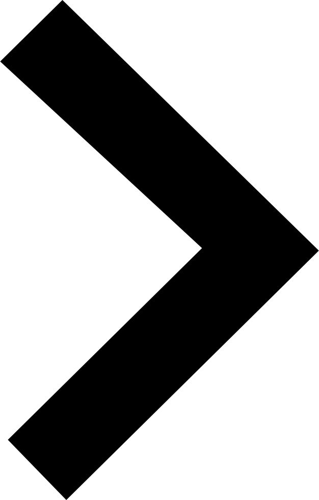 Right Arrow [conversion]