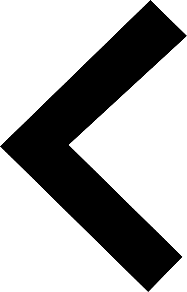 Left Arrow [conversion]