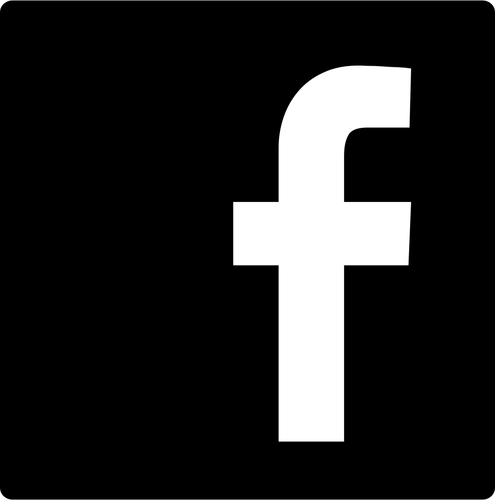 Facebook Logo Key