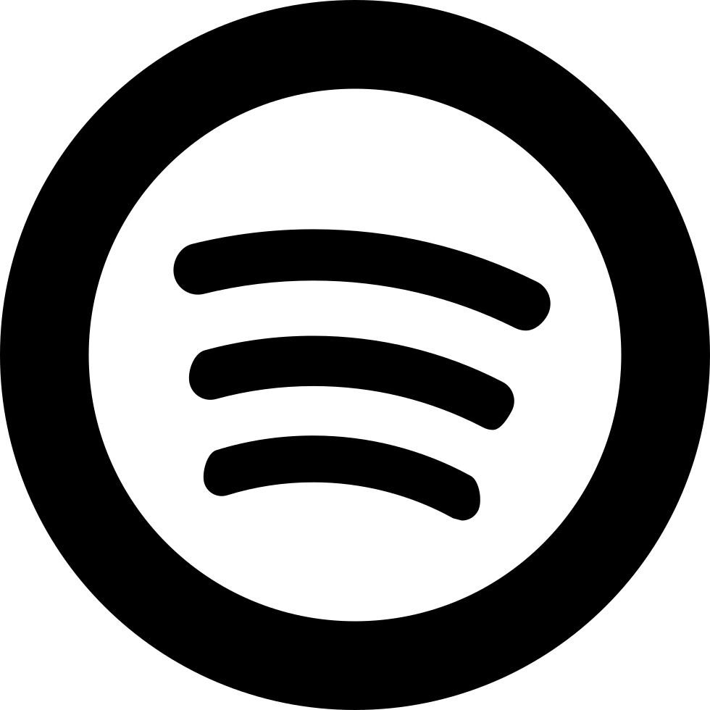 Spotify Logo Svg Png Icon Free Download (#23436 ...