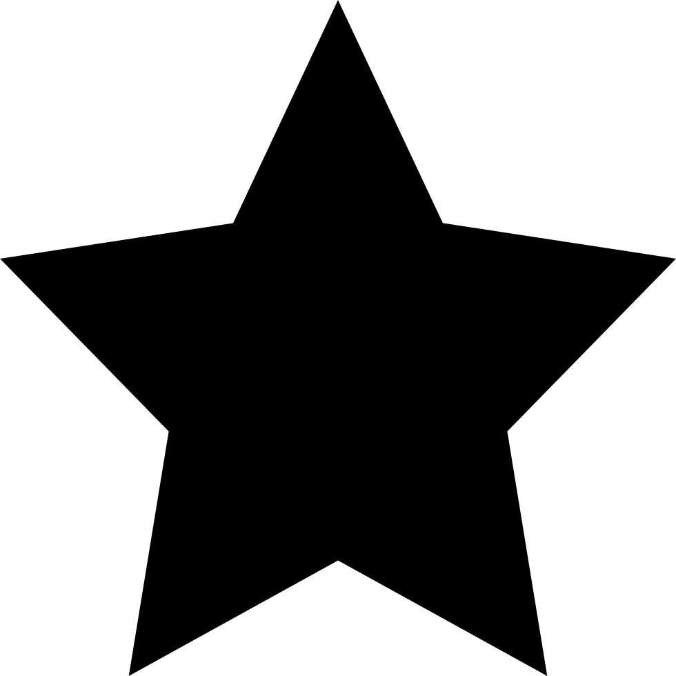 Zhihua Shouye Star
