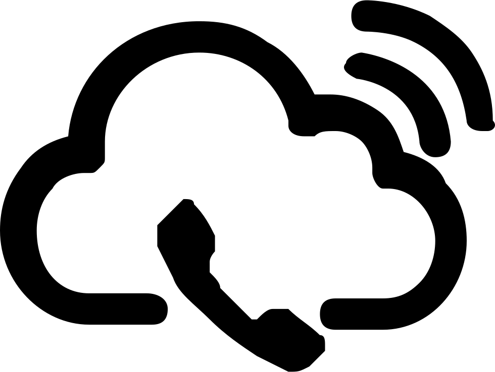 Cloud Call Guest
