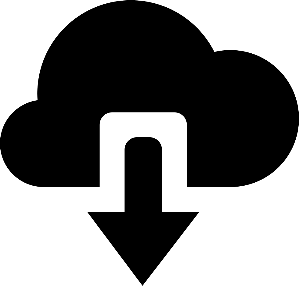 Cloud Download