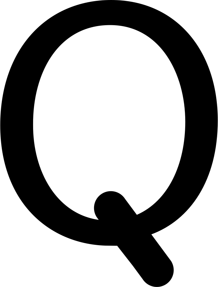 Guatemala Quetzal Currency Symbol