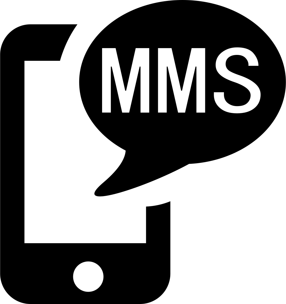 MMS Packages