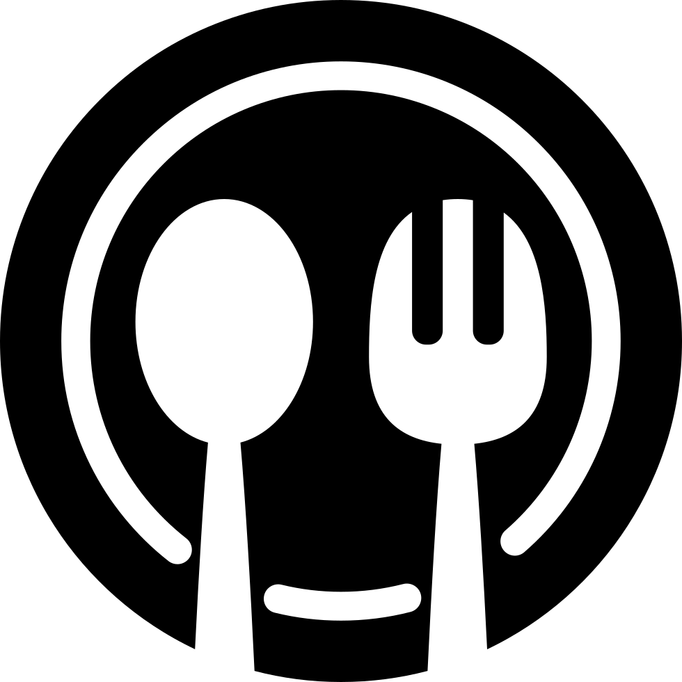Scene Restaurant Svg Png Icon Free Download (#255075 ...
