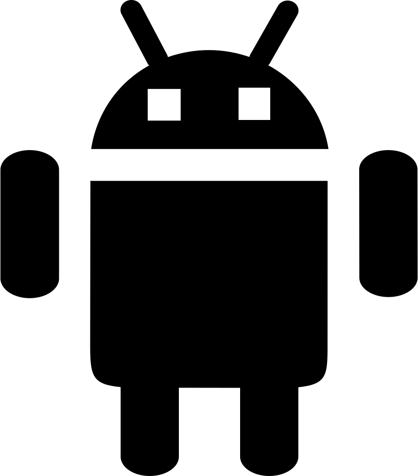 Si Glyph Android