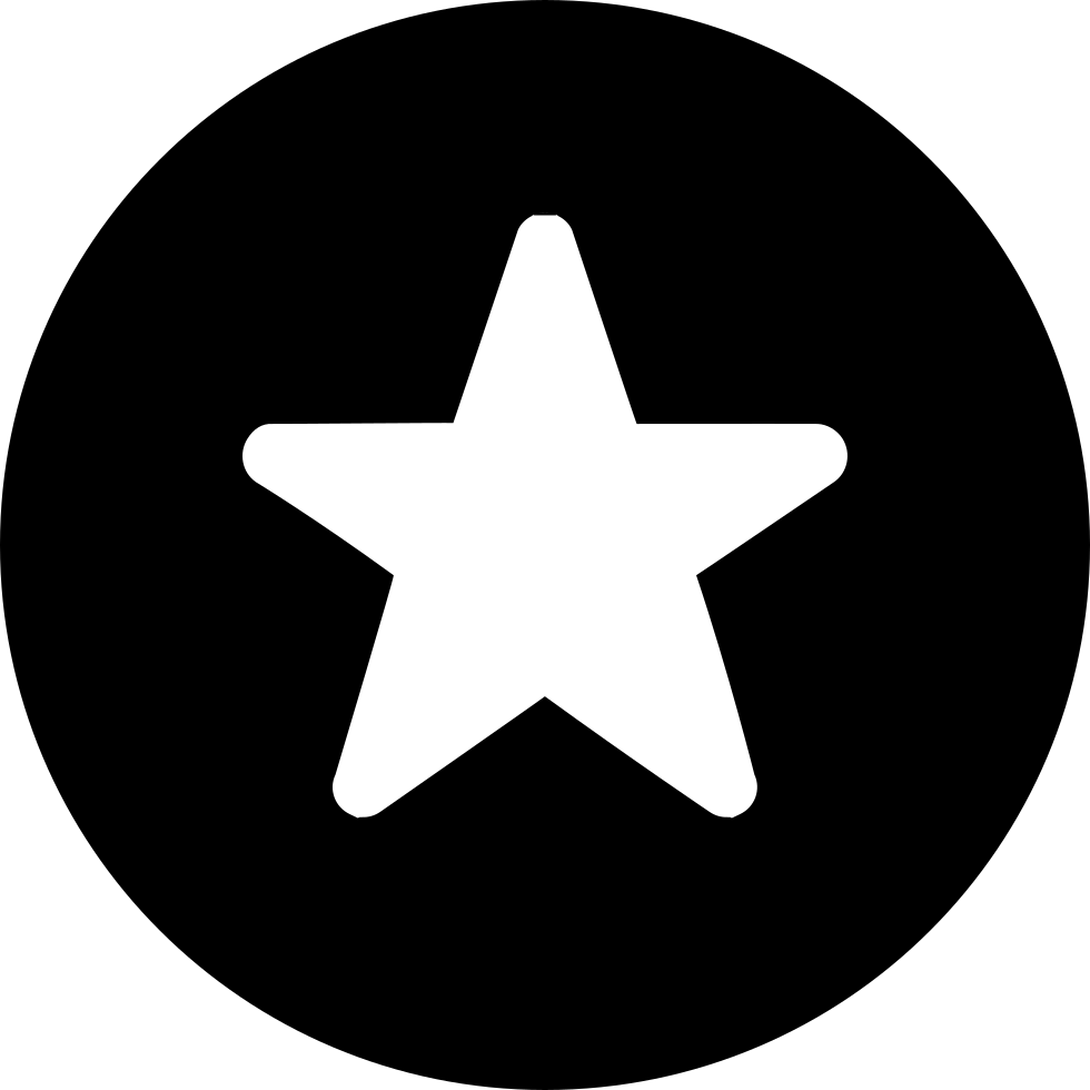 CreditMoney Star