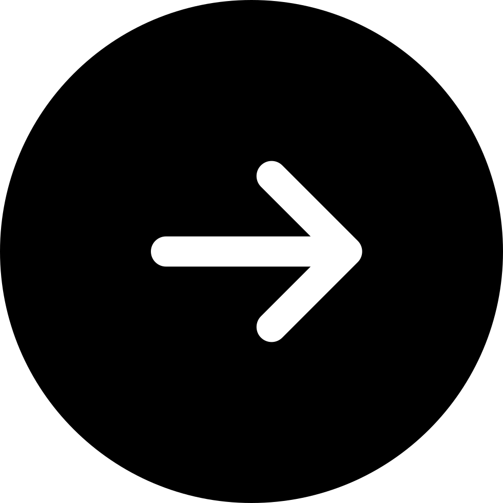 Circular Arrow Right