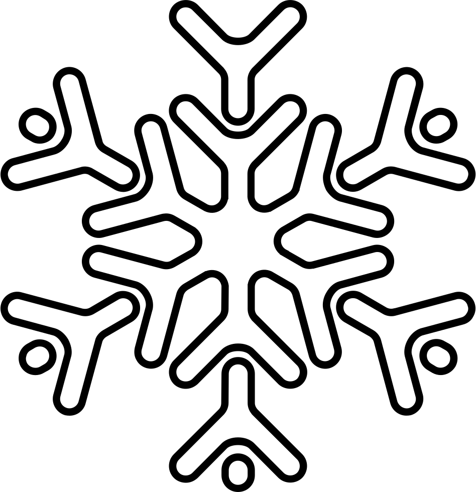 Snow Train Icon Snow Train Snow PX