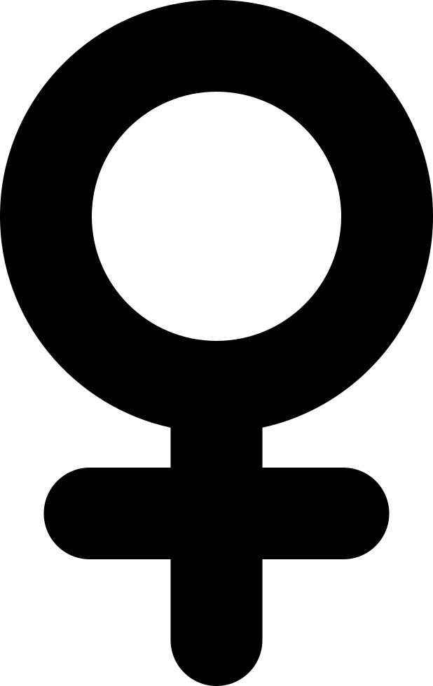 Venus Astrological Sign