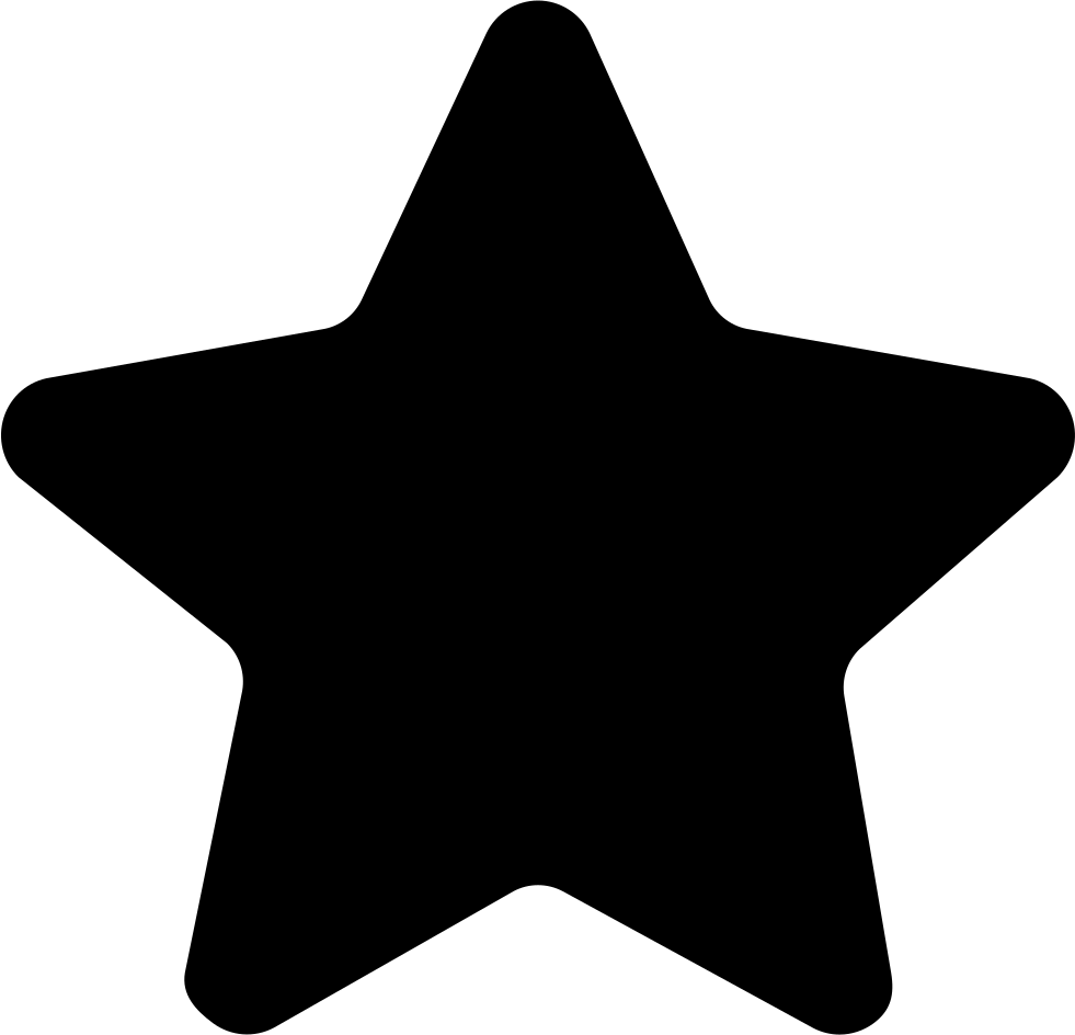 Evaluation Of Stars
