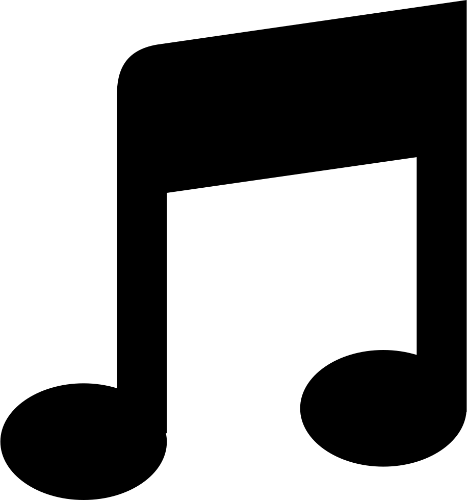 Music Player Sign