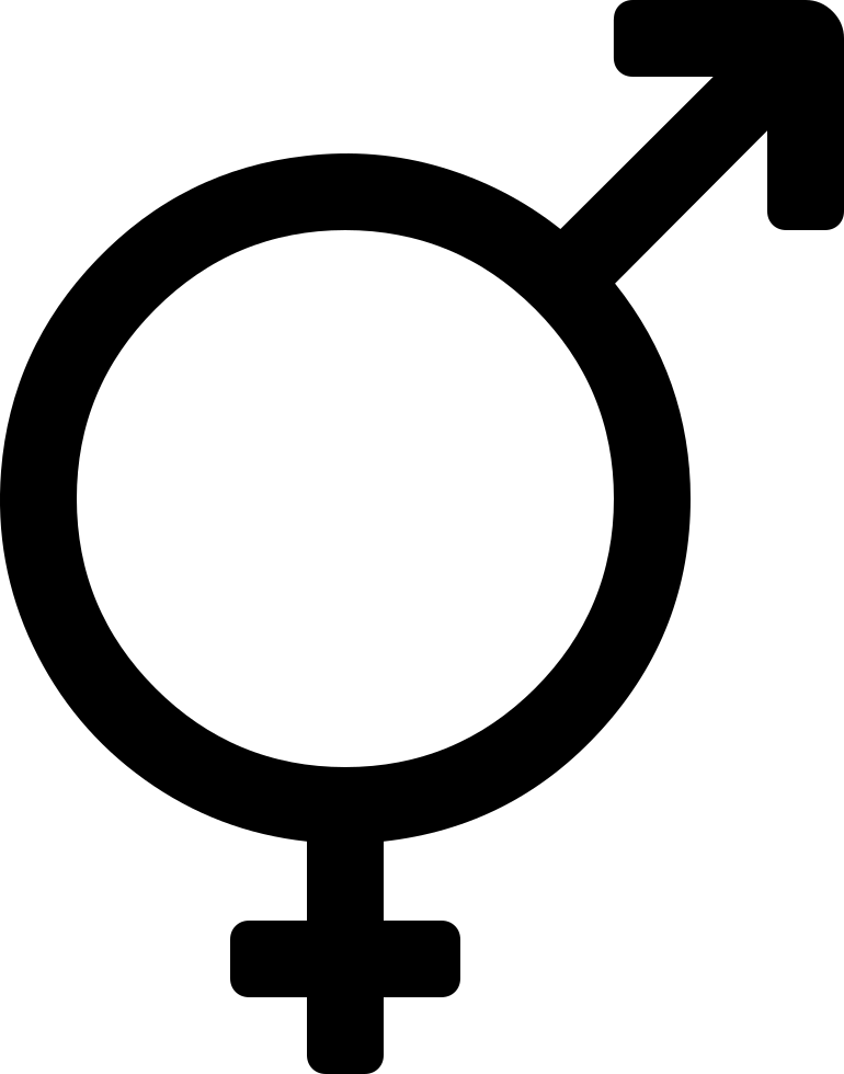 Intersex Transgender