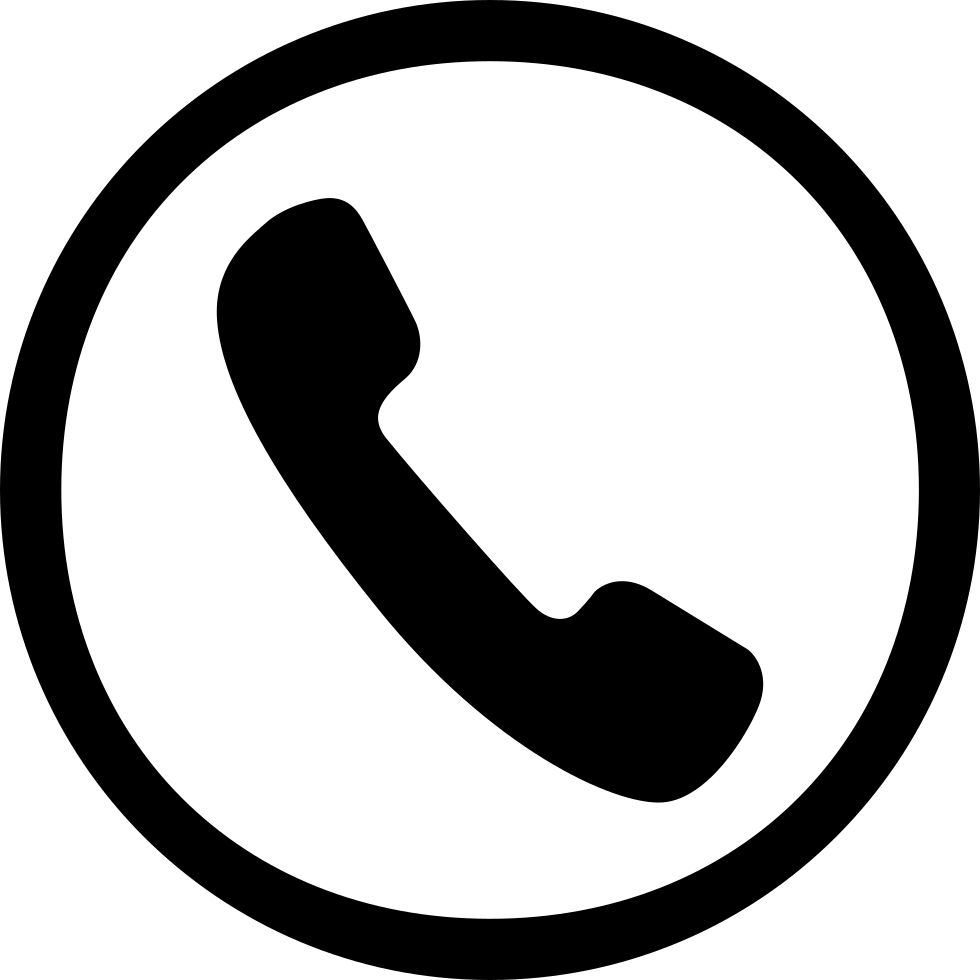 Contact Icon: Contact Us Svg Png Icon Free Download (#297947