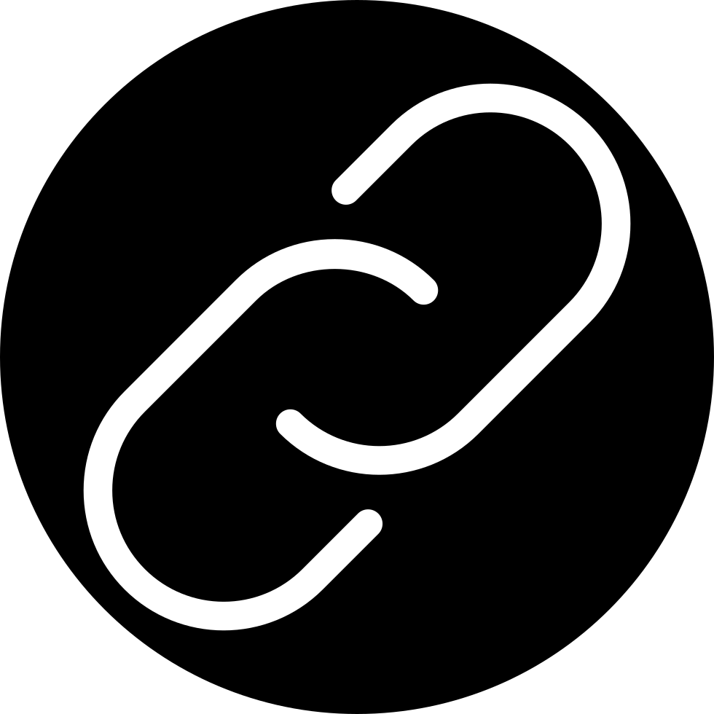 Binding Svg Png Icon Free Download (#298645