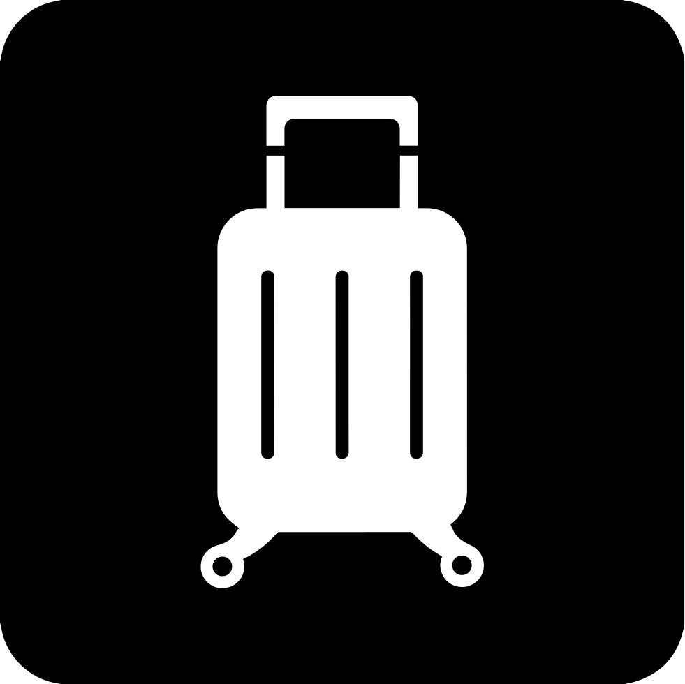 Travel Svg Png Icon Free Download (#300863) - OnlineWebFonts.COM