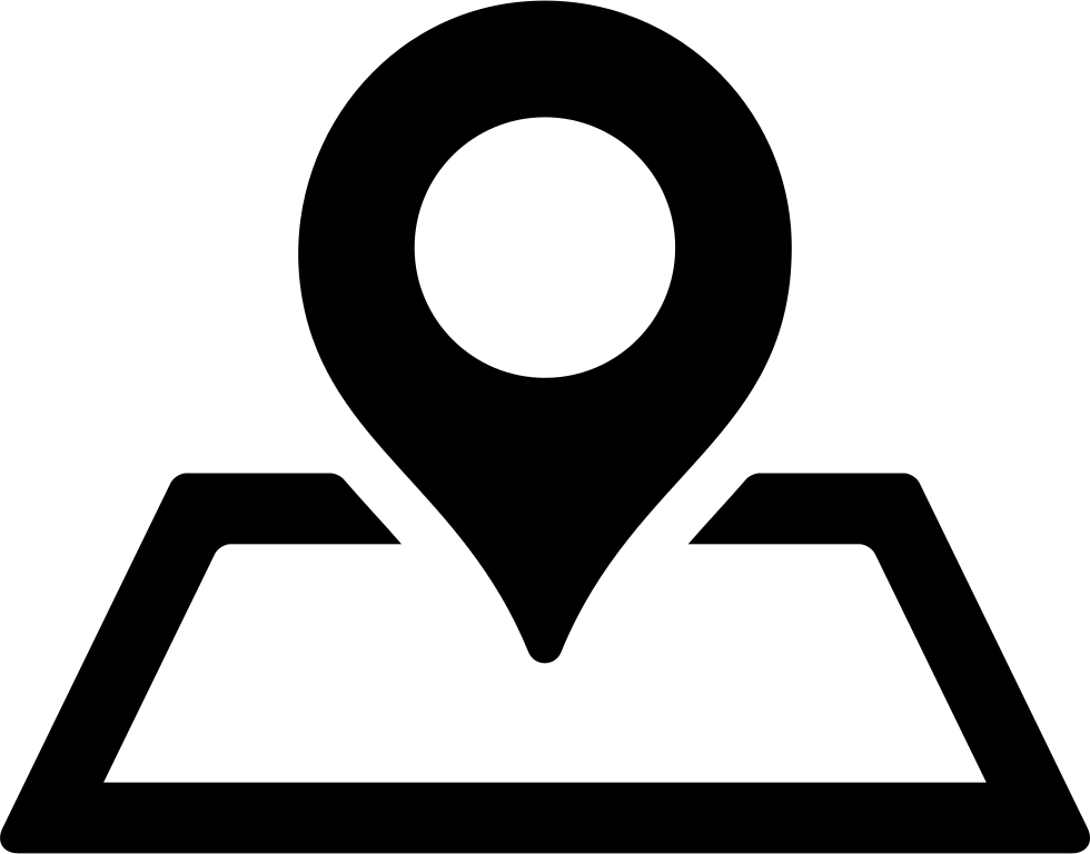 Map Command Svg Png Icon Free Download 303807