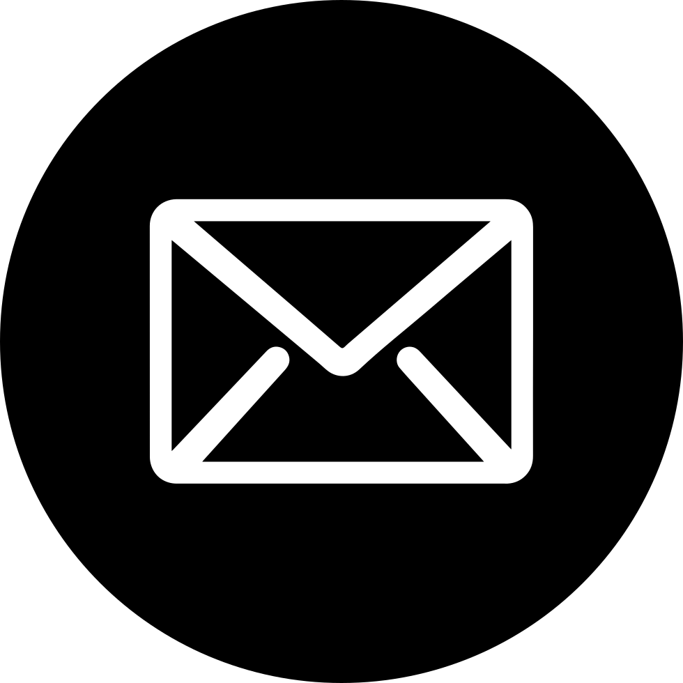 Mailbox Authentication Has Been Certified
