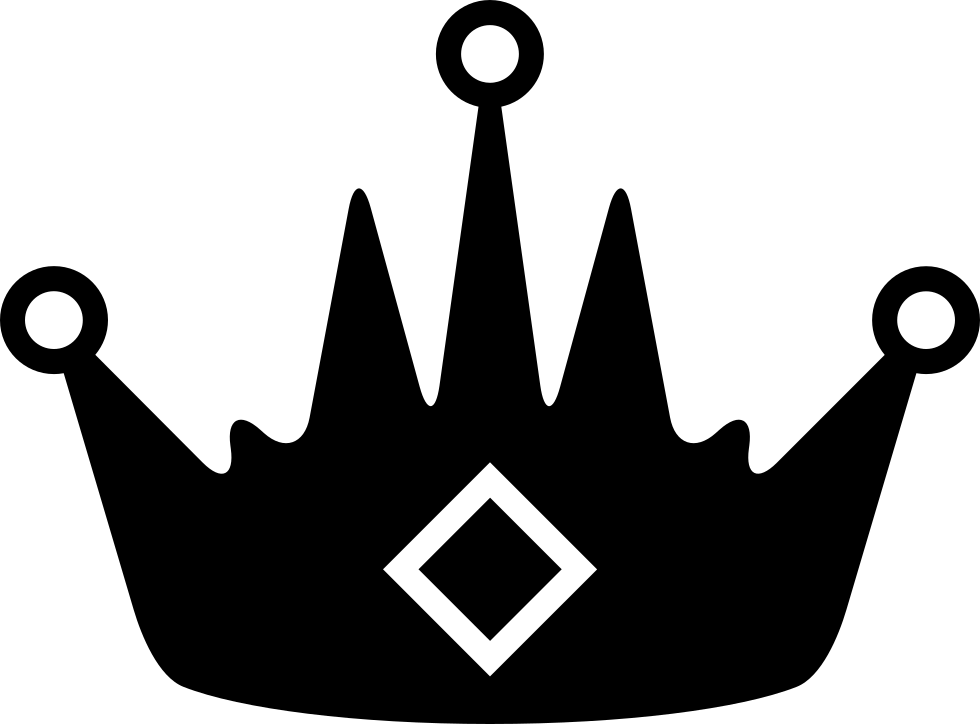 Games Crown