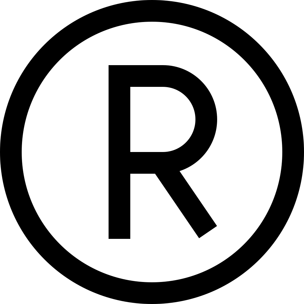 Free Nature Symbol Fonts