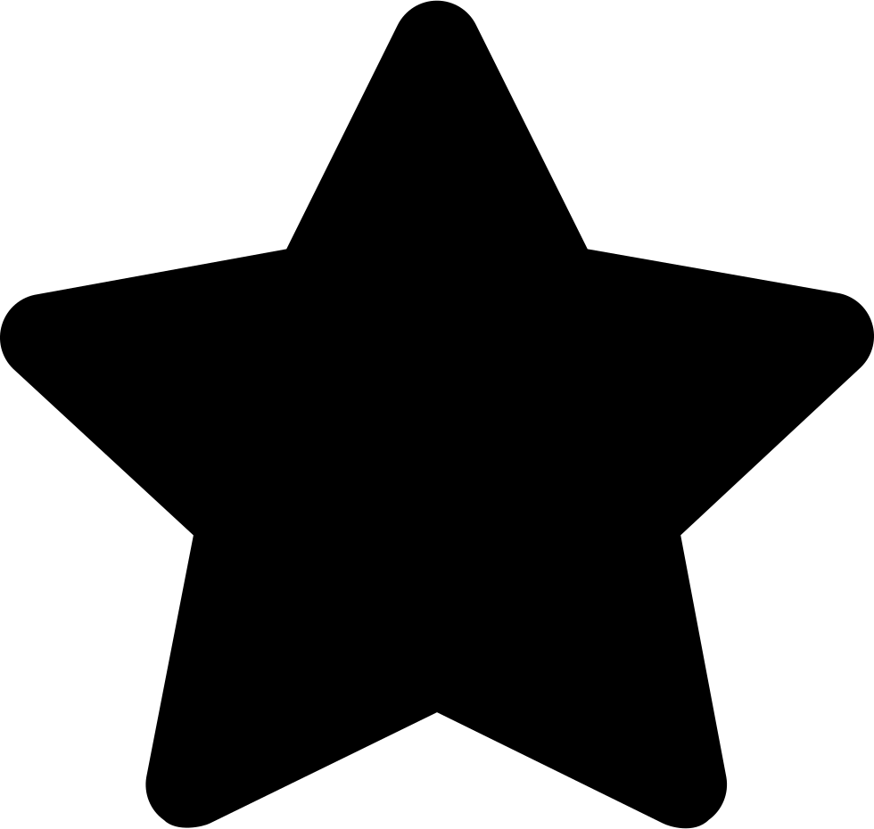 Evaluation Star