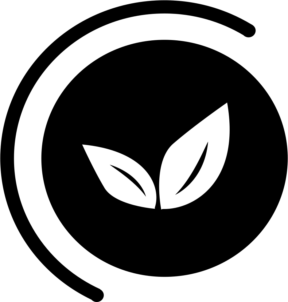 Planting Technology Icon