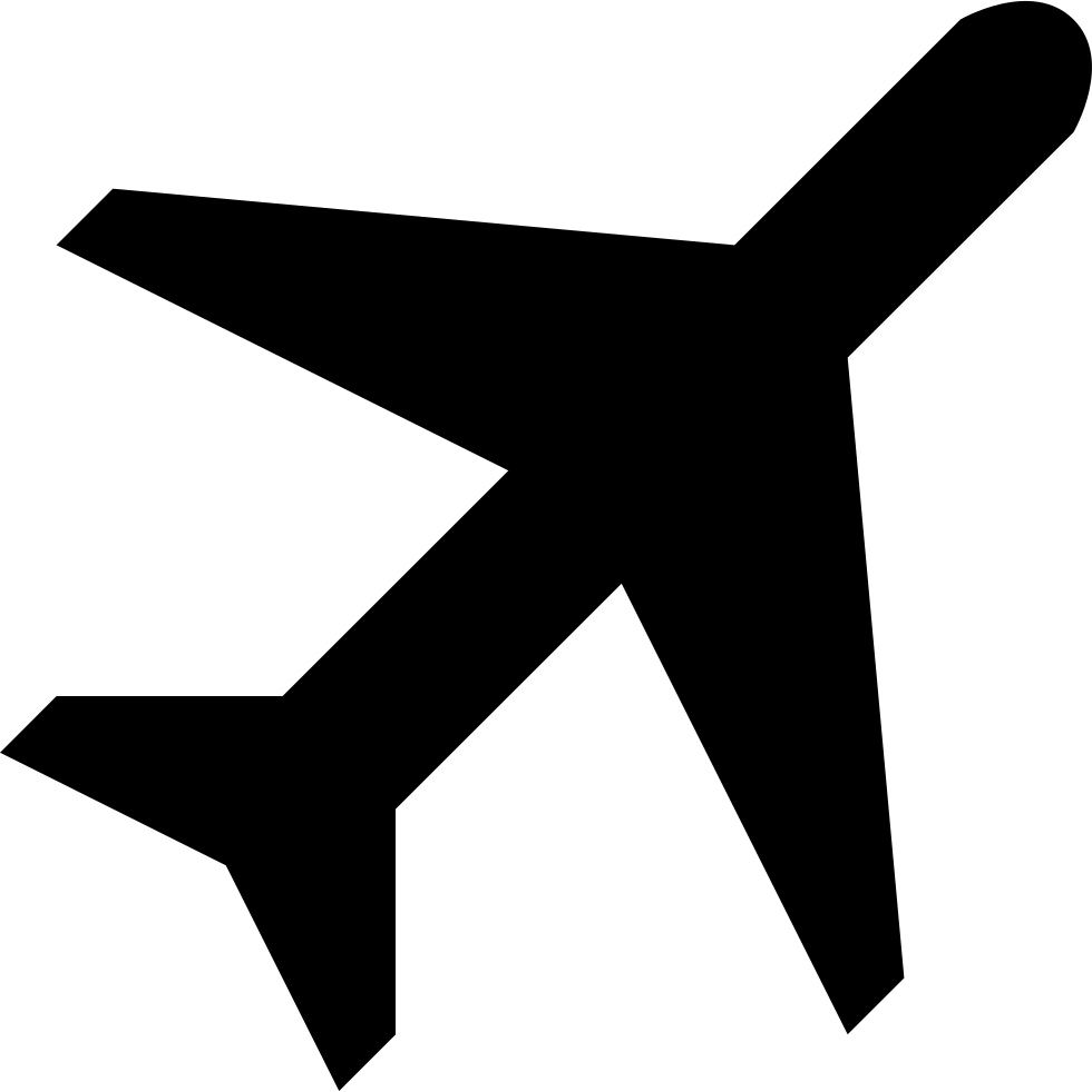 Siren Plane Img Svg Png Icon Free Download (#316610 ...